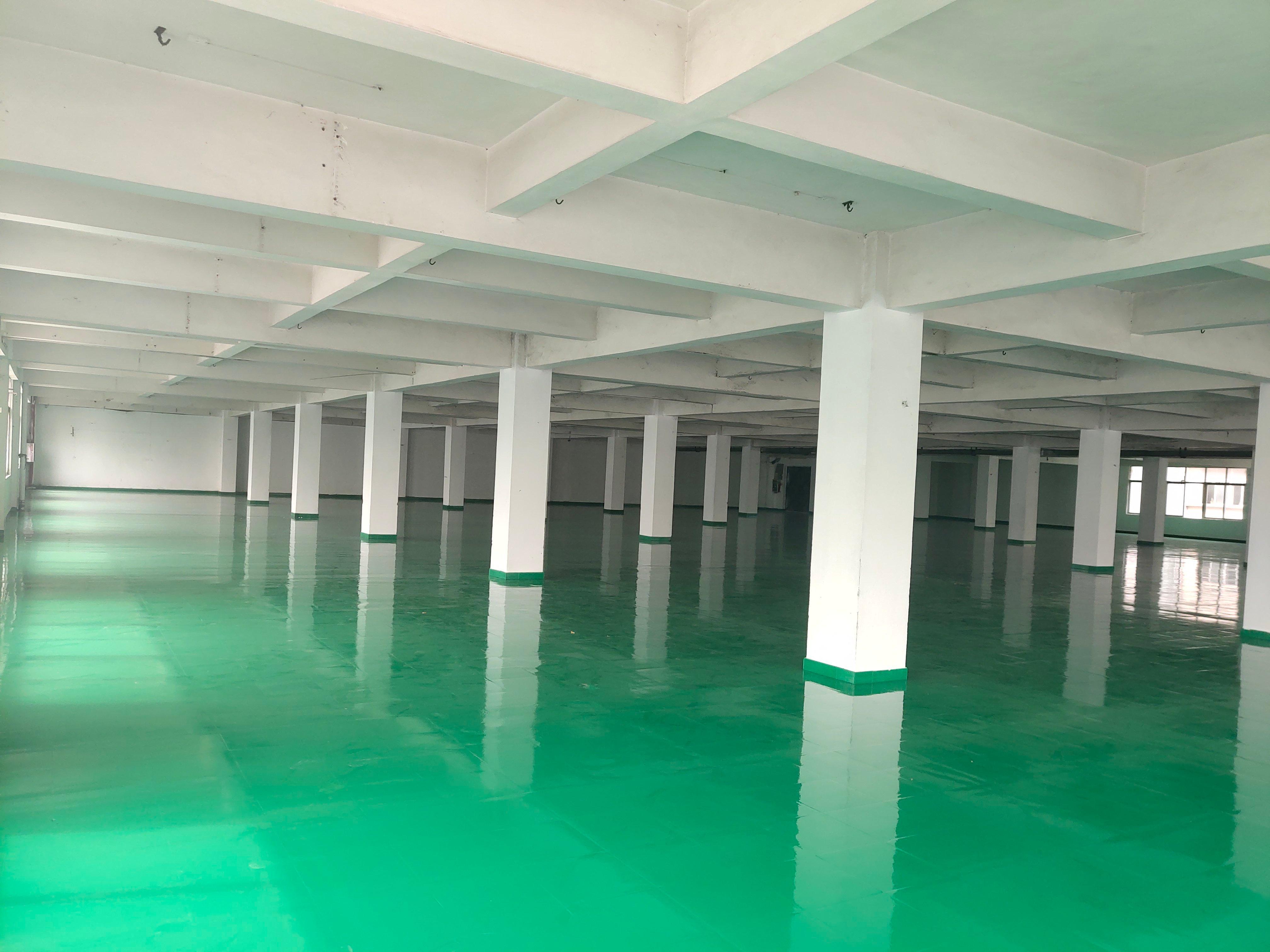 新塘镇太平洋原房东厂房