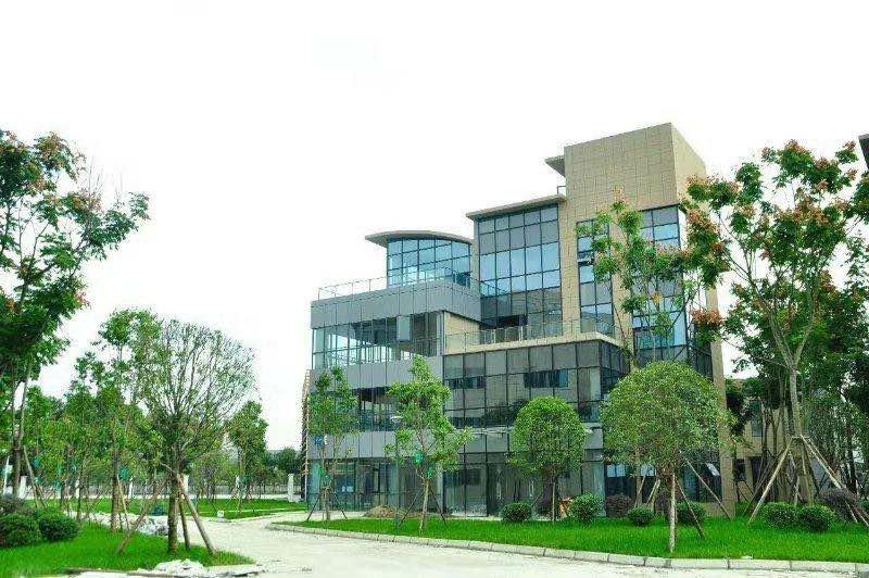 现代工业园,北区,1200平,花园式万博app官方下载,办公,轻加工,研发