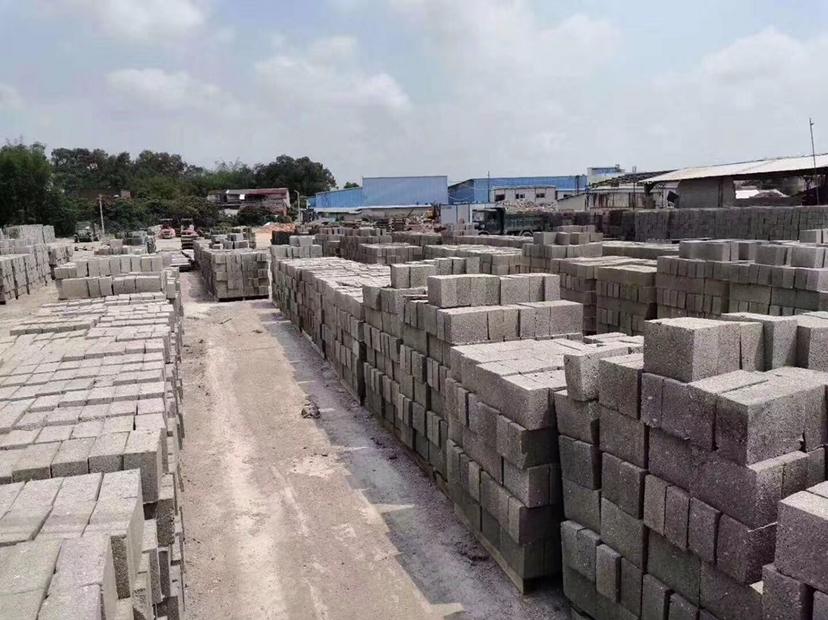 惠州江北占地8000平方单一层钢构2000平方5块出租
