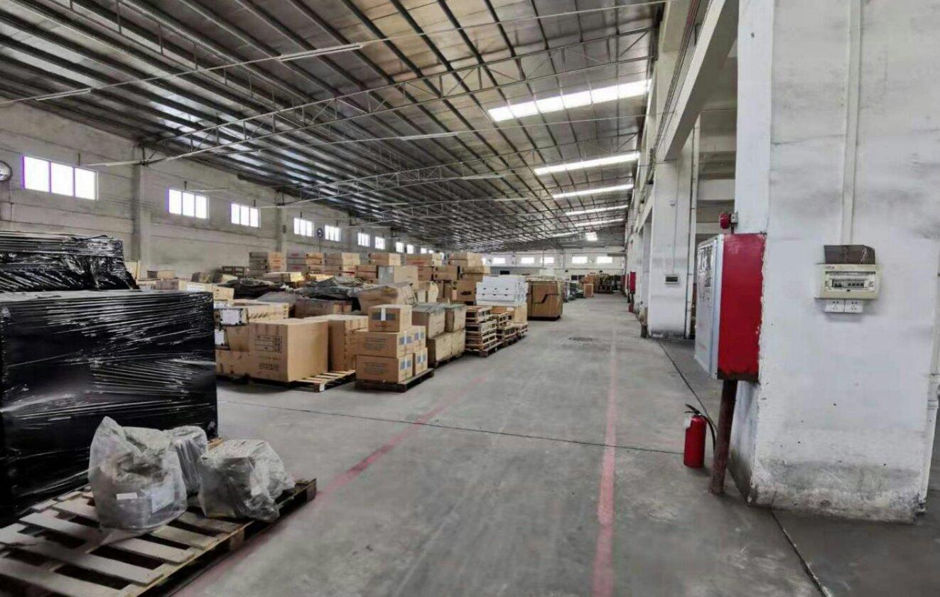 广州花都花东镇占地7.2亩建筑4400㎡村委集体用地证出售