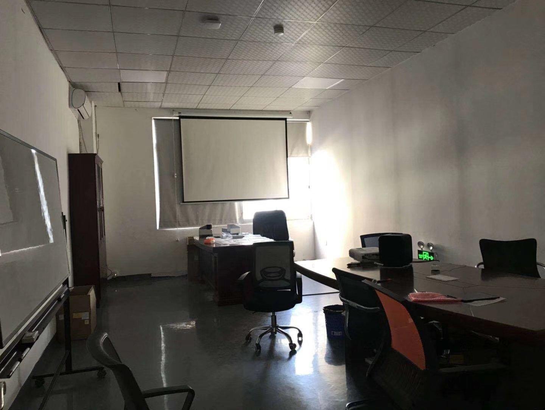 龙华汽车站附近新出精装修万博app官方下载500平原房东直租