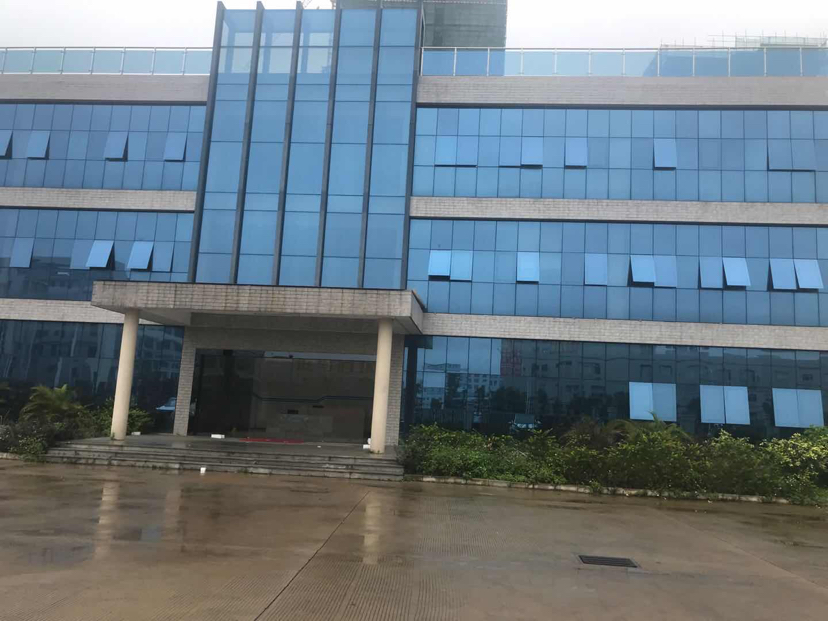 惠州市河南岸豪华装修1500平方万博app官方下载招租