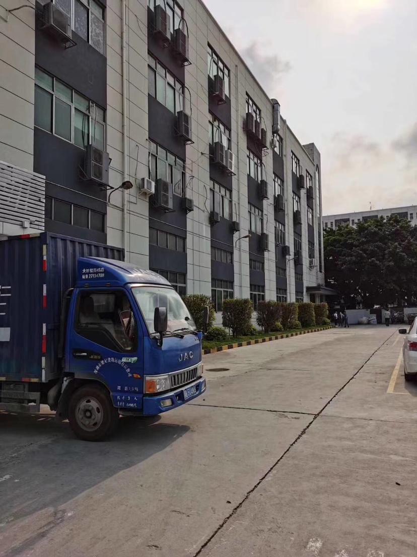 福永和平最新出楼上独门独院原房东有红本1620平万博app官方下载。
