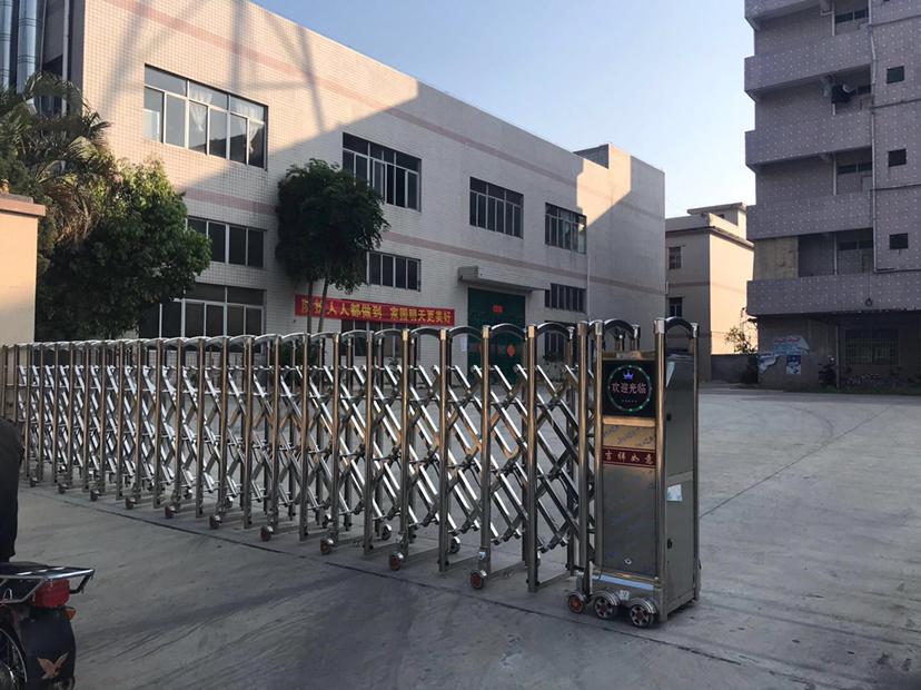 惠州市惠阳区良井镇原房东标准两层独门独院9600平方