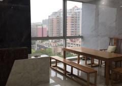 深圳市龙岗区甲级写字楼172平