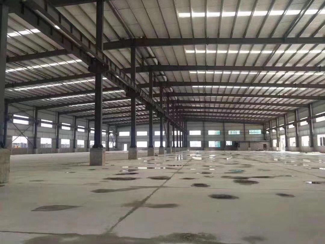 石湾镇工业区50400方,滴水10米,牛角,20顿行车,环评