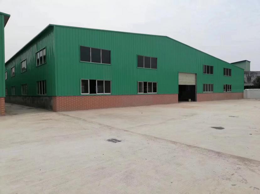 惠州市园洲镇高速出口附近万博app官方下载出租可做仓库
