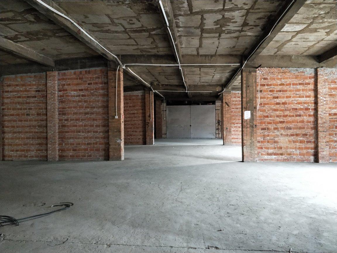广州市海珠区新出500平方仓库出租
