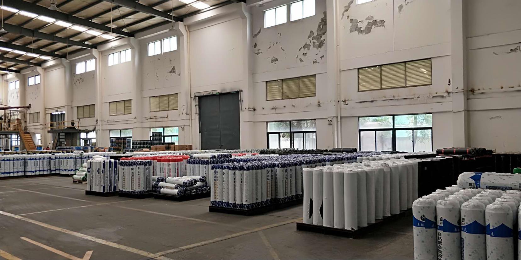 惠州化工园区丙类化工厂15600平方出租可分租