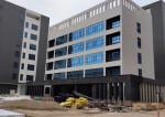 惠州市仲恺高新区中心工业区国有不动产权证厂房15000平方