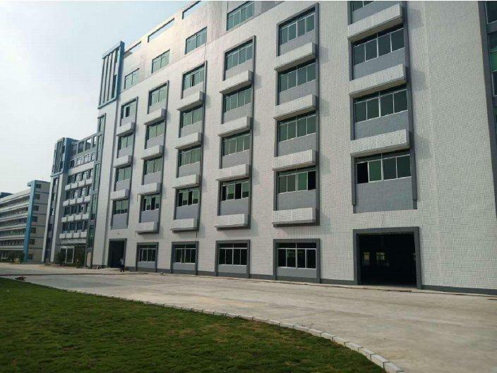 惠州大亚湾2000㎡红本厂房分层售5千元㎡