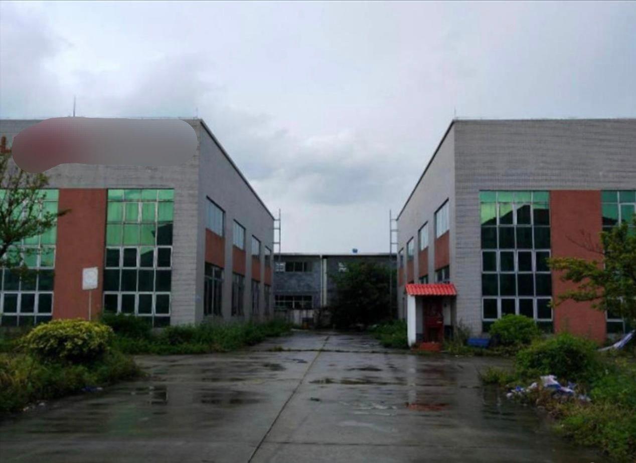 惠州大亚湾工业园滴水8米钢构22700平出租可分租