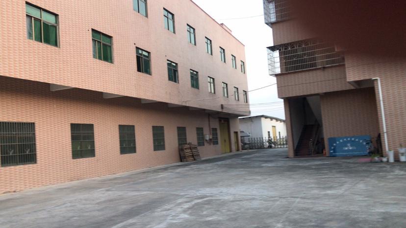 惠州市马安镇独院村委万博app官方下载4500平方招租