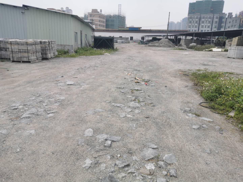 博罗水泥制品厂出租5千平方,超大空地,10块钱