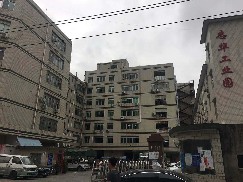 惠州市惠城区原房东标准万博app官方下载出租