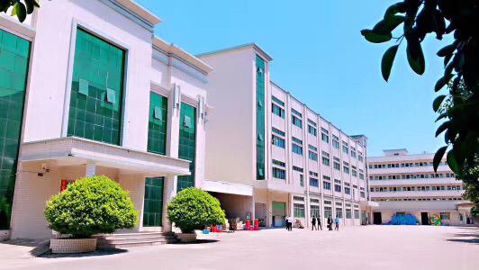 惠州仲恺高新区新出九成新标准独院厂房6300平方,证件齐全