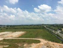 江苏南京溧水工业用地1.5万亩出售