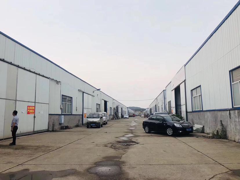 天心区107国道旁可做小型加工生产、铝合金门窗加工,床垫加工
