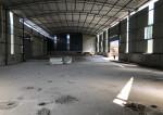 重庆市适用于厂房仓库