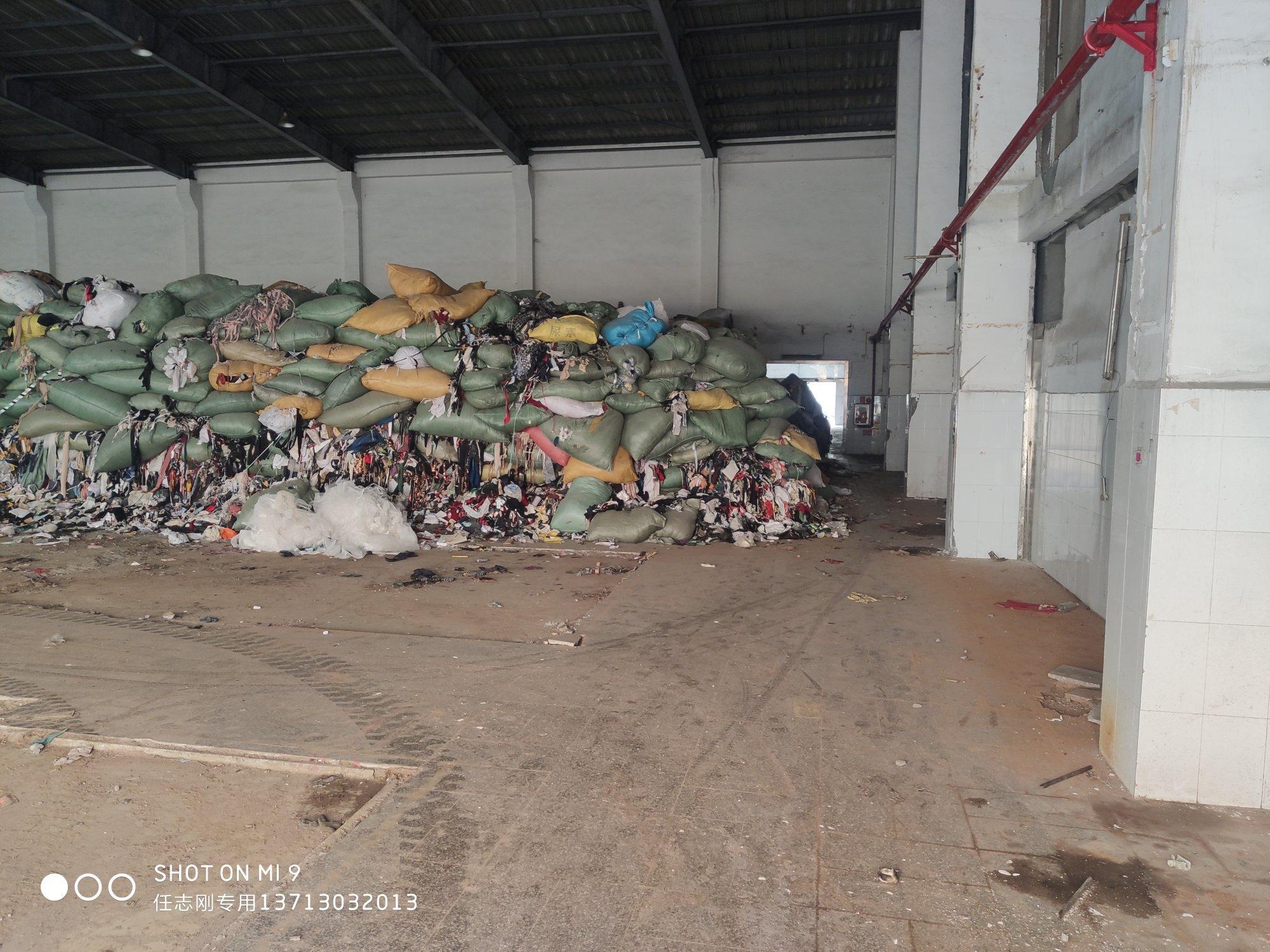 惠州市惠东县原房东独院钢构厂房出租空地超大。