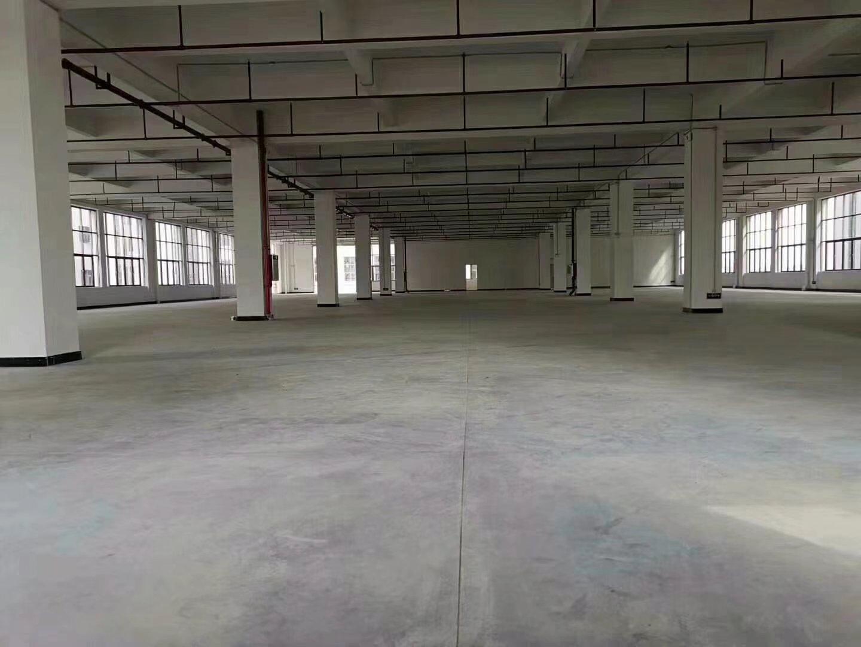 惠州惠城横沥工业区全新万博app官方下载出租,万博app官方下载总面积大,证件齐全