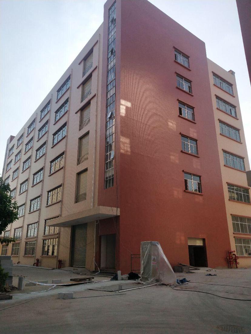 惠州市博罗县柏塘镇新出标准独院万博app官方下载7320