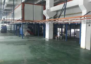 成熟工业区新出五金喷涂独院厂房。图片2