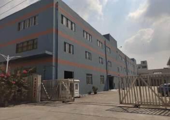 成熟工业区新出五金喷涂独院厂房。图片1
