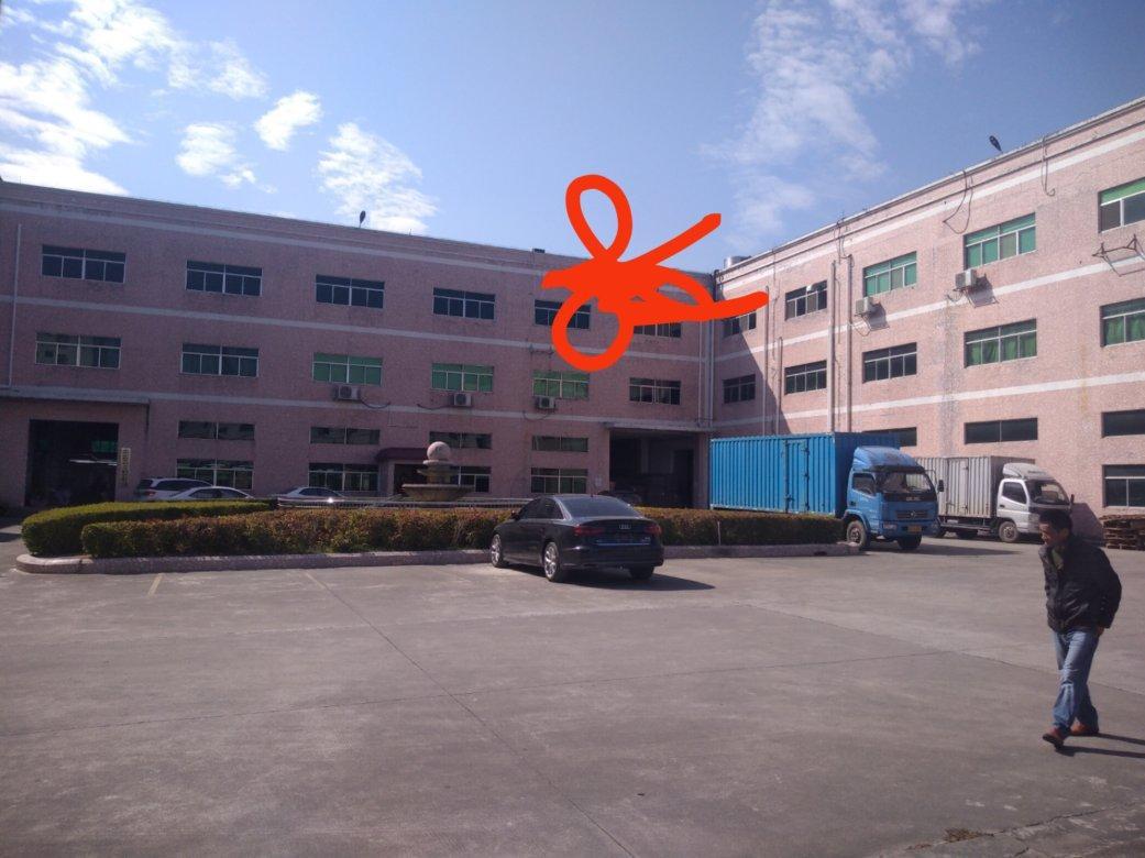 惠东白花镇独院现成装修万博app官方下载三楼1400平整租