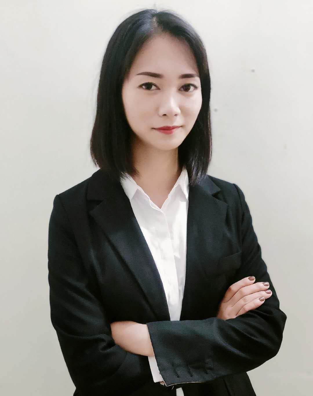 万博app官方下载经纪人金东慧