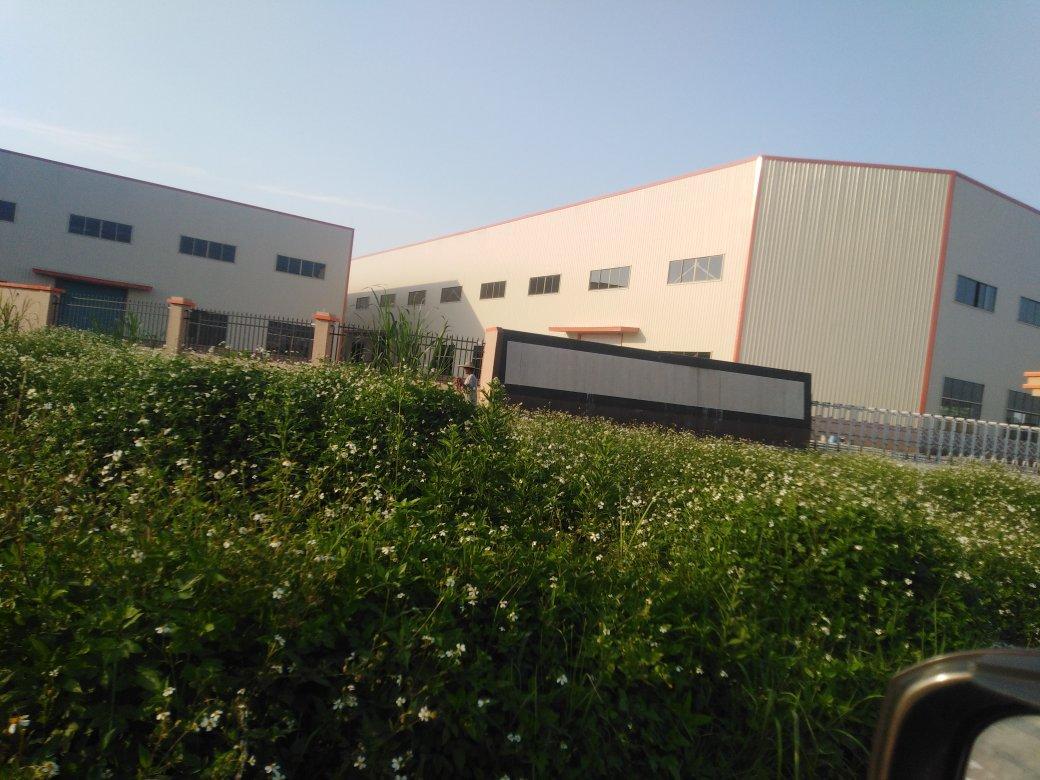 丹灶国家生态工业园万博app官方下载29000平方出租
