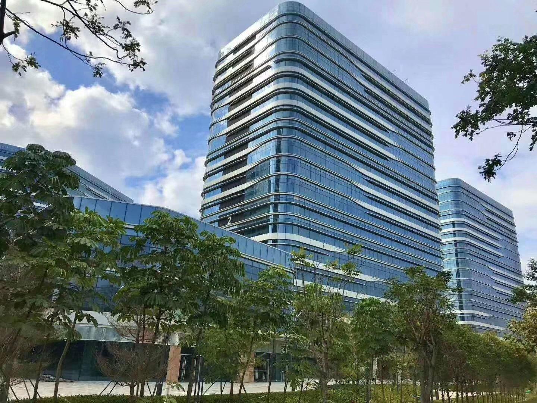 光明新区公明全年免租高新技术产业园区免费招租