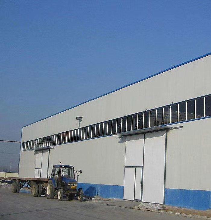 广州市海珠琶洲新出大型厂房出租