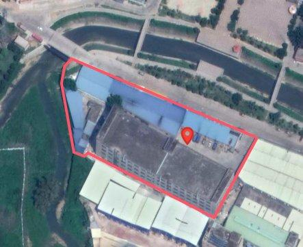 惠州新圩原房东红本厂房13200㎡高4.2米14.9元/㎡租-图3