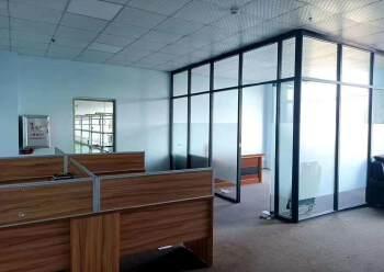 凤岗镇龙平路研发大厦办公楼大小均可90平100平300平等图片2