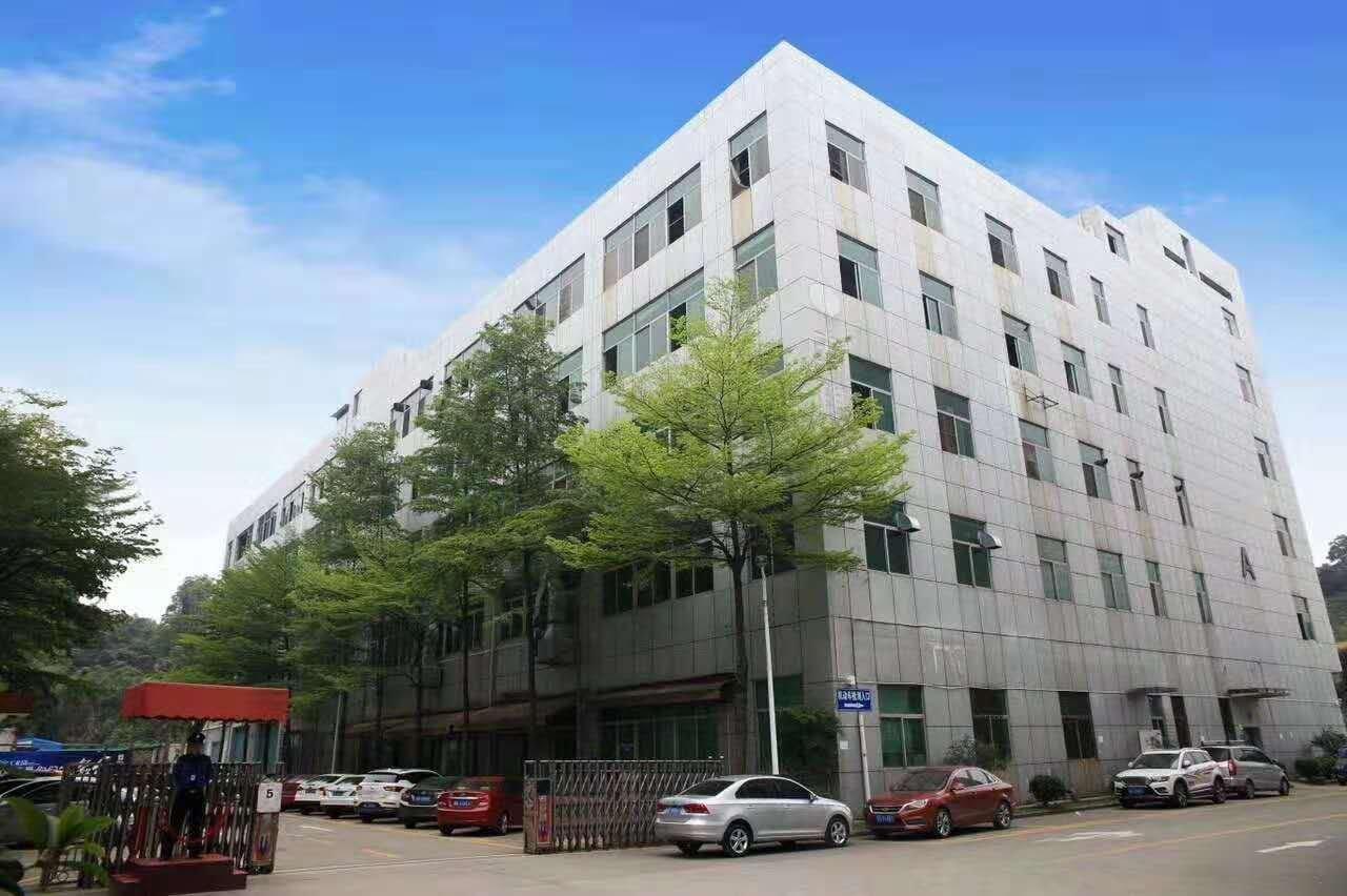 红本独门独院厂房出出售12000平米