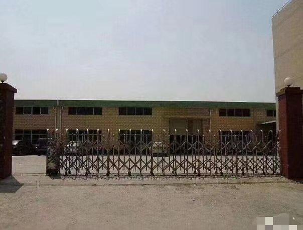 惠州大亚湾澳头工业区单一层2210平方厂房招租