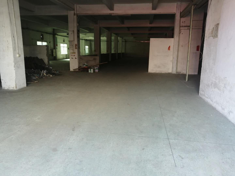 中山市东升镇工业区红本环保标准厂房