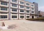 坪山高薪产业园2200平方出租大小分租三楼