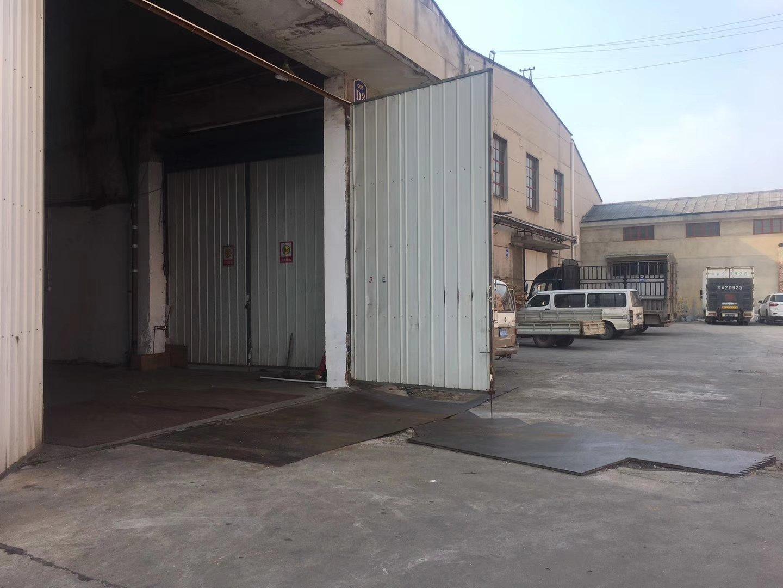 黄花镇远大三路独门独院厂房优质厂房 3200平米