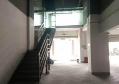 福永层高8米,自带阁楼。办公、贸易看过来