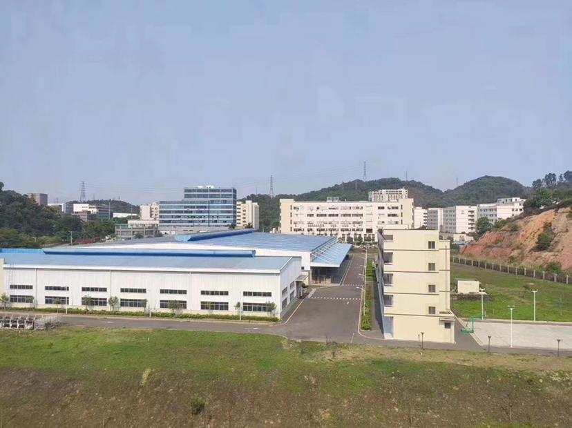 临深大型物流仓储仓库厂房30000平方米带双边平台出租