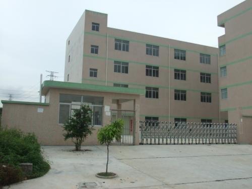 马安原房东独门独院1500平米标准砖混万博app官方下载招租。