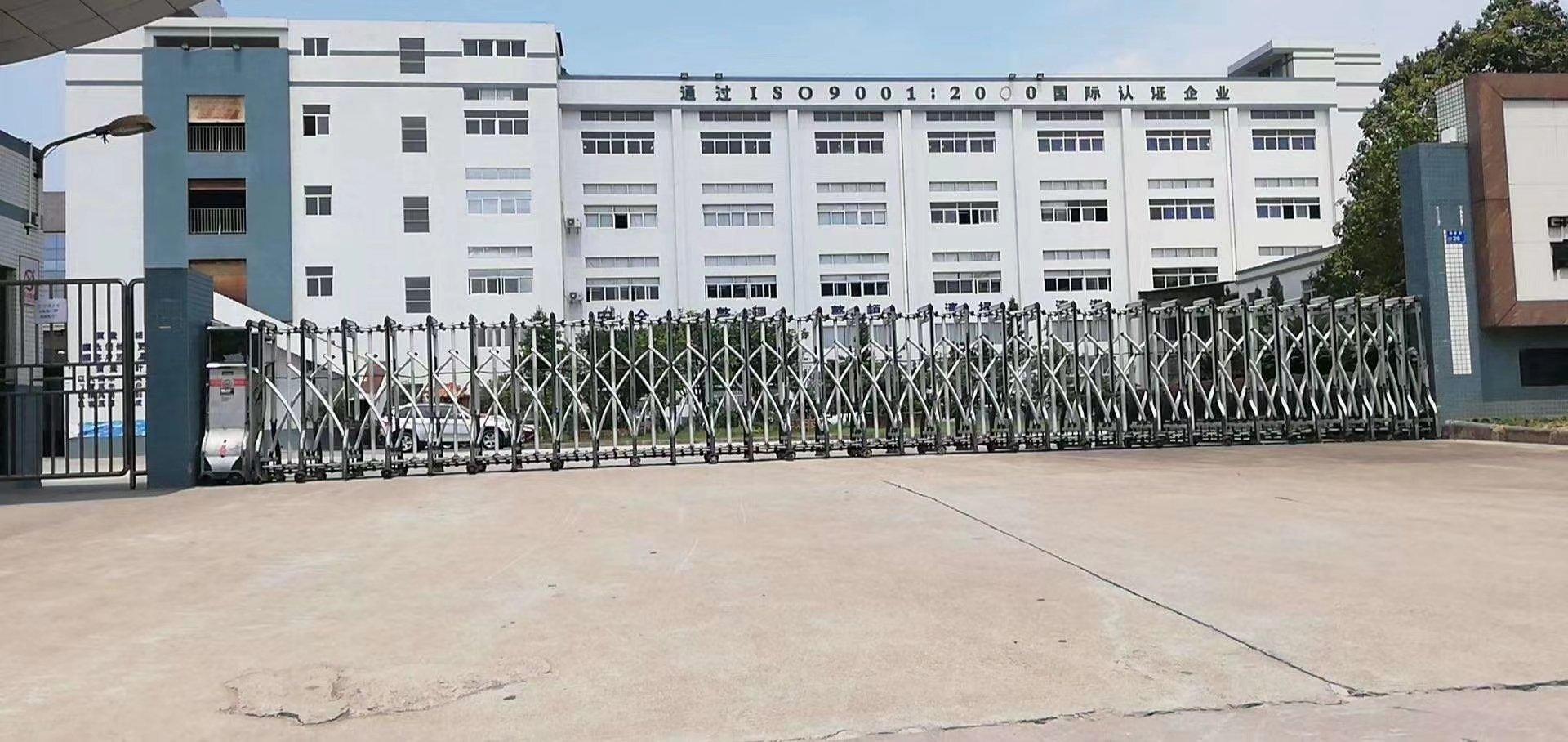 石湾镇独门独院钢构厂房1500平方可拎包入住