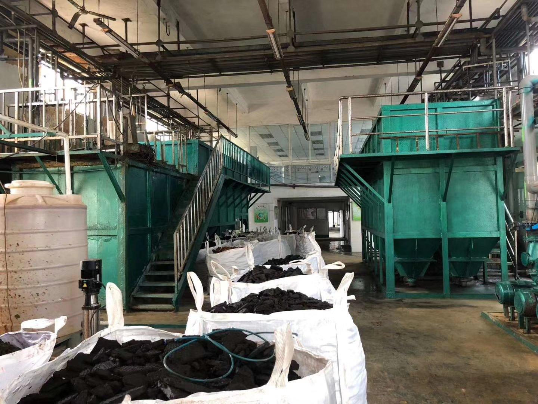 中山市重污染工业区花园厂房可办环评,有现成电路板牌照
