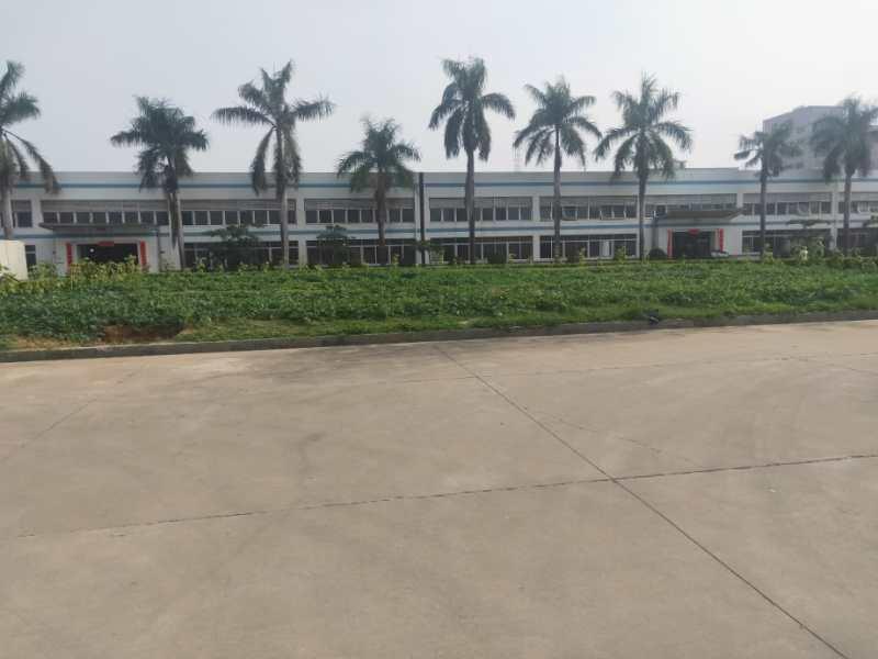 惠州市龙溪镇原房东单一层独院5239平米