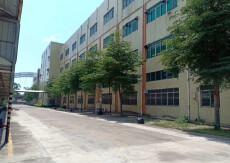 深圳国有红本独院厂房11395平诚意出售