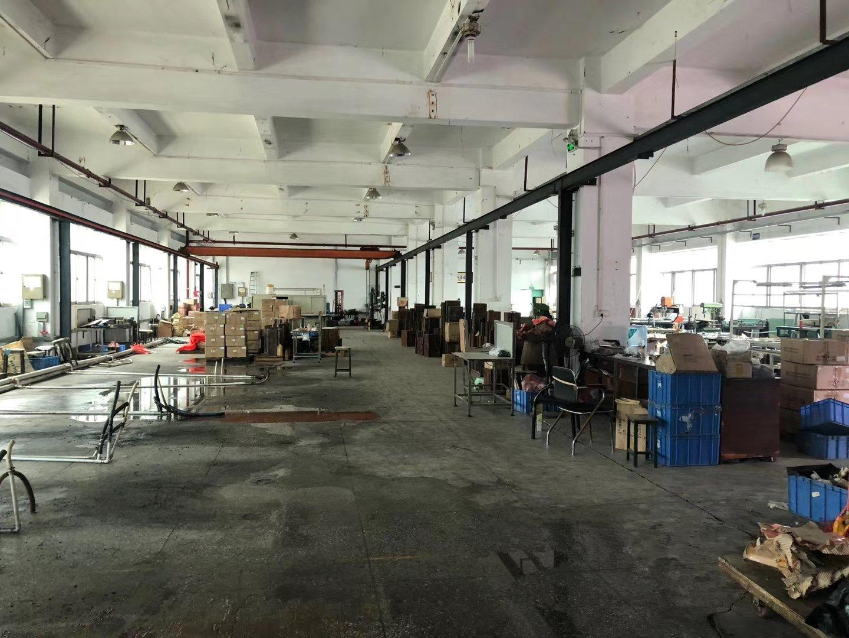 惠州市仲恺高新区原房东高速路口整1楼1050平-图2