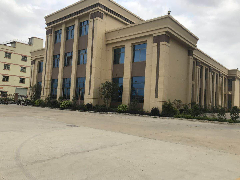 原房东超大空地带红本厂房8000平方米招租
