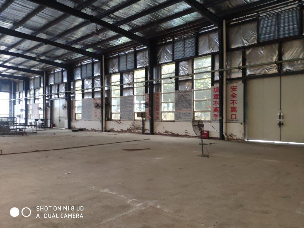 现代工业园,南区,优质万博app官方下载,1000平,石材地面